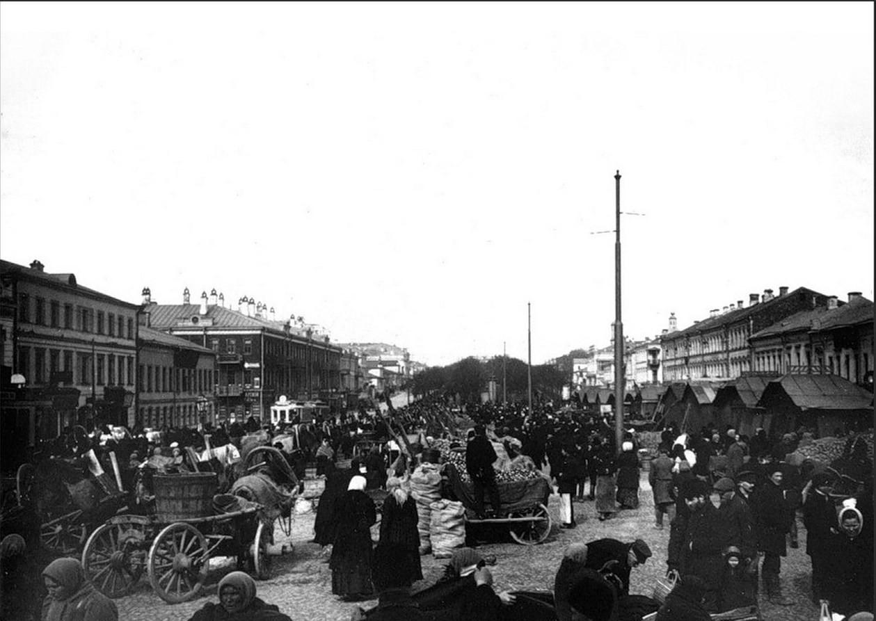 smolensk-market.jpg